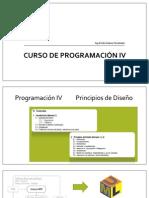 Curso de Programación IV Semana 2.pptx