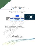 P1.Enfoque por procesos.pdf