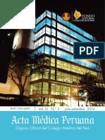acta medica peruana 3 -2014.pdf