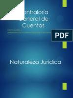 Contraloría General de Cuentas.pptx