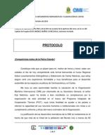 Salutación de la OMI y OHI en palabras del CF Jesús Jiménez VENEZUELA.pdf