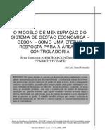 Modelo de Mensuração.pdf