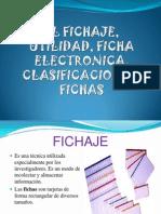 fichas.pptx