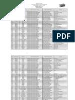 BASE DATOS COMSIARIAS DE FAMILIA POR REGIONAL 03052012.pdf