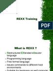 46584506 REXX Training