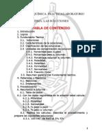 LAS SOLUCIONES (quimica).doc
