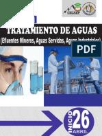 AGUAS RESIDUALES 2014.pdf