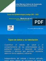 14-medicic3b3n-de-la-salud-ii-22-03-2011.ppt