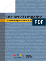 The Art of Empathy Translation.pdf