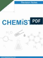783 CBSE ClassXII Chemistry Electrochemistry RN