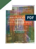 dissertacao_mariapolo.pdf