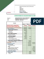 CRONOGRAMA DE ADQUICIONES.xlsx