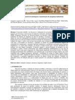Tradução de manuais de montagem e manutenção de máquinas industriais.pdf