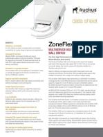 ds-zoneflex-7025_2