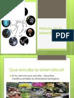 Historia de la sistemática.pptx