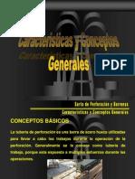 4 Presentación_Preforacion.pdf