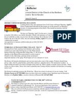 08 04 Apr IL WS Newsletter