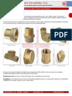 Accesorios_cobreybronce.pdf