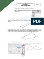 3_exercicio.pdf