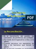 Sacramento de la Reconciliación.pptx