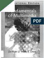 Fundamentals of Multimedia.pdf