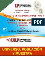 5.2. COBERTURA DE ESTUDIO-MUESTRA.pptx