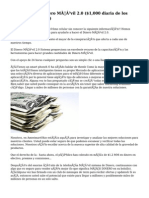 Casa Negocio :Dinero Móvil 2.0 ($1,000 diaria de los consejos revelados)
