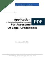 Documents Ncaassessmentrevapril2014rl