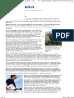 mm-online - Interne Bewerbungen; Fußangeln im Hausrevier.pdf