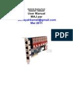 Asterisk_Analog_Card_TDM1600P-MAJ-kamel.doc