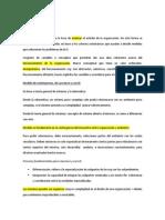 Resumen organizacional.docx