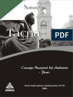 Indicadores Ambientales de la Región Tacna (1).pdf