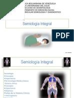 Clase 1 Semiologia  Ana Rivero Presentación 2011.pptx
