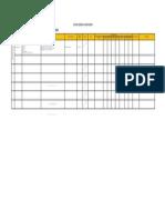Matriz Caracterización RO .pdf