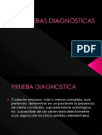 pruebas diagnosticas.pptx