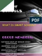smartschools-101005193838-phpapp01 (1)