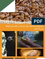 233633741-Manual-Del-Cultivo-de-Cacao-Blanco-en-Piura.pdf