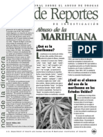 3.-_MARIHUANA.pdf