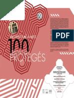 Architecture à Metz - 100 bâtiments protégés.pdf