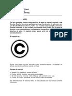 Copyright y licencias creativas.pdf