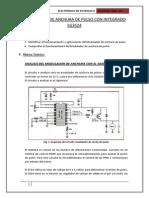 Informe_final_1_Potencia_II.docx