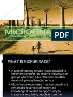 What is microfinace ppt imp.pptx
