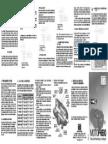 WEG-instrucoes-para-instalacao-operacao-e-manutencao-do-motofreio-weg-50000701-manual-portugues-br.pdf