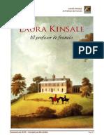 Laura Kinsale -El Profesor De Frances.pdf