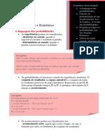 estatc3adstica-e-probabilidades.pdf