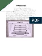 7400Spanish.pdf