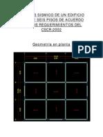 ANALISIS SISMICO EDIFICIO DUAL (SEGUN CSCR-2002).pdf