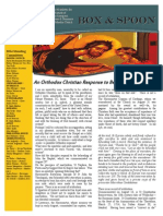 2014.10_BoxandSpoon.pdf