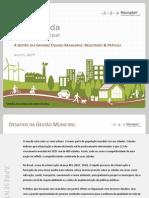 gestão das cidades.pdf