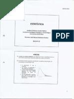 Aula 12- ANOVA.pdf